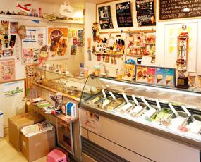 chigasaki_shop