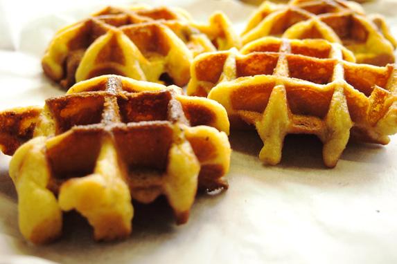 waffle_shop_image_08